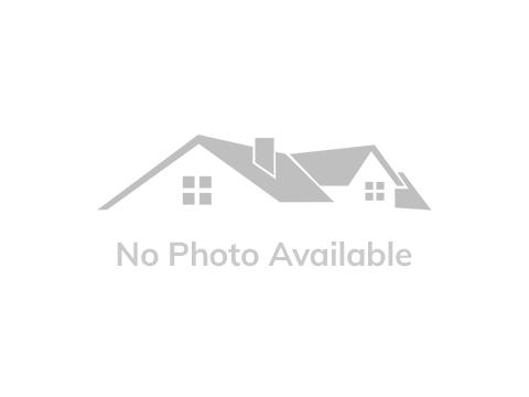 https://myanke.themlsonline.com/minnesota-real-estate/listings/no-photo/sm